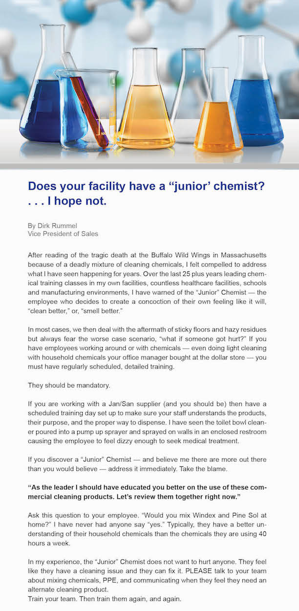 11-18 junior chemist article