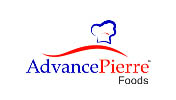 RWFBrand Logos _0001_Advance Food Company
