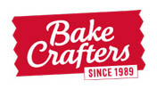 RWFBrand Logos _0004_Bake Crafters Food Company