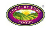 RWFBrand Logos _0018_Country Pure Foods