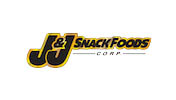 RWFBrand Logos _0034_J And J Snacks