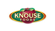RWFBrand Logos _0041_Knouse Foods
