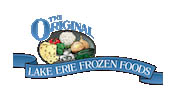 RWFBrand Logos _0043_Lake Erie Frozen Foods