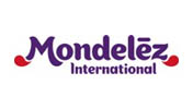 RWFBrand Logos _0051_Mondelez International
