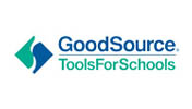 RWFBrand Logos _0073_Tools For Schools