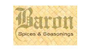 RWFBrand Logos _0005_Baron Spices Seasonings