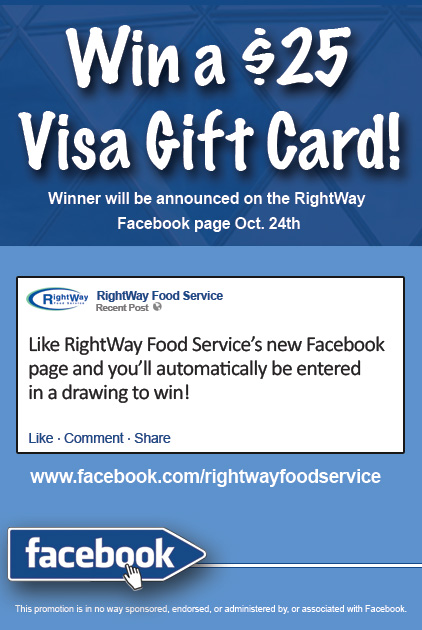10.2.14 FB contest homepage