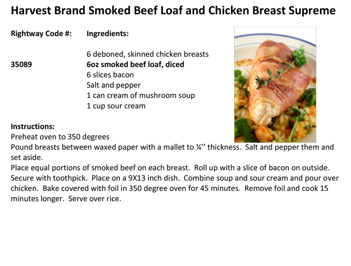 smoked beef loaf 5