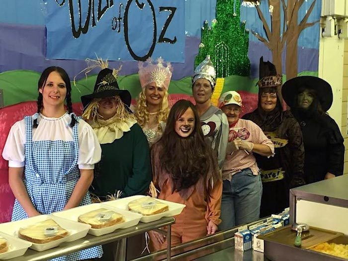 10-15 Perry Local Schools Wizard of Oz pic 12