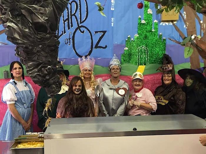 10-15 Perry Local Schools Wizard of Oz pic 13