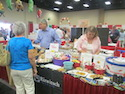 8-15 food show gallery - archived news