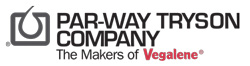 Par-Way Tryson Company
